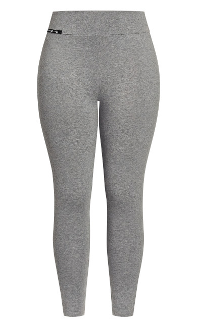 CCX Legging - grey