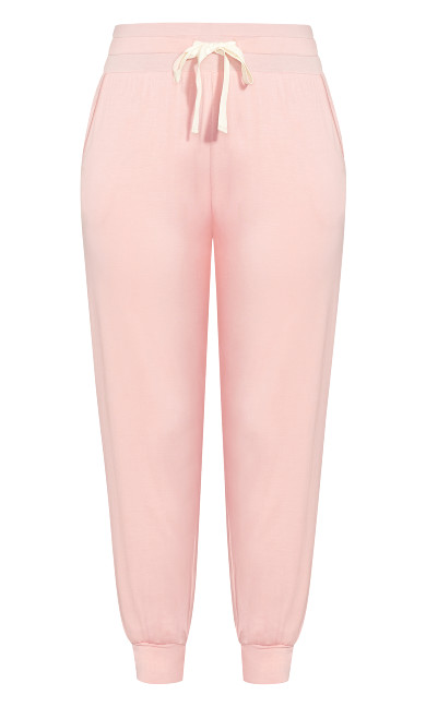 Carrie Pant - pink