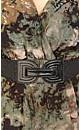 Tie Dye Tunic
