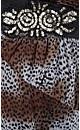 Queen Jungle Dress