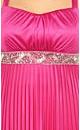 Dakota Pleat Dress