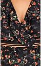 Pretty Blossom Dress