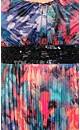 Colour Splash Maxi