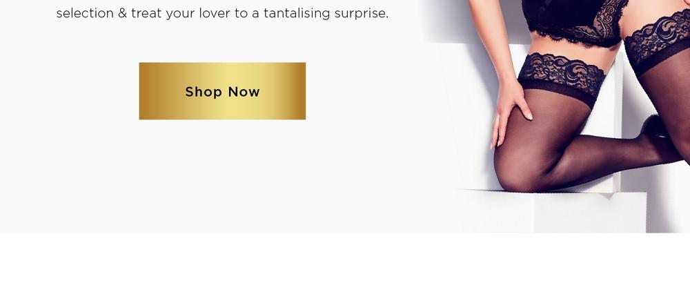 Shop Fox & Royal Lingerie Brand